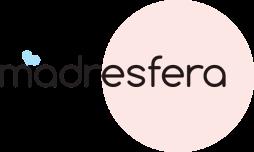 Madresfera_new_LOGO-transp