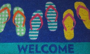welcome-820142_1280