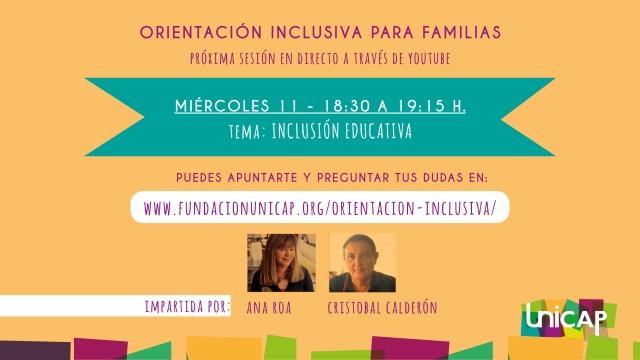 SESION-INCLUSION-EDUCATIVA