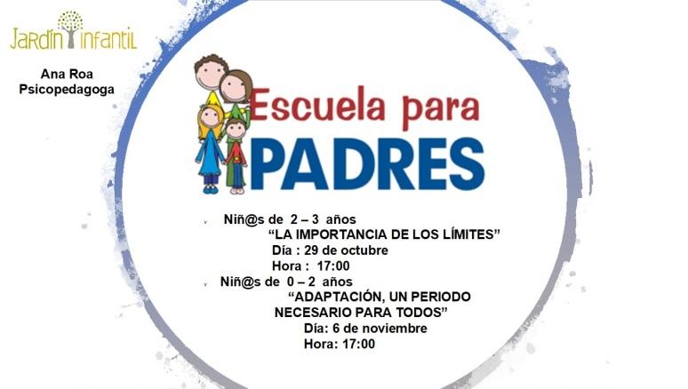 Escuela de padres 2019 - plantilla Ana Roa (2)