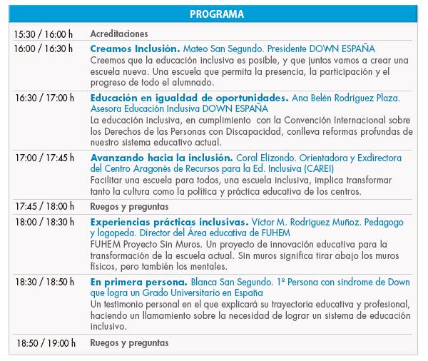 Programa-jornada