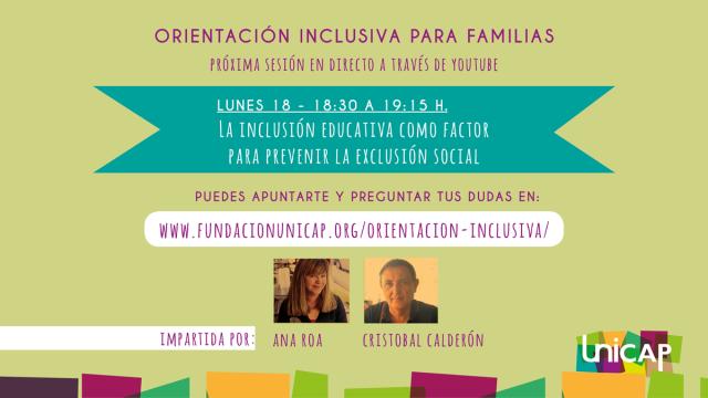 prevenir-exclusión-social-UNICAP
