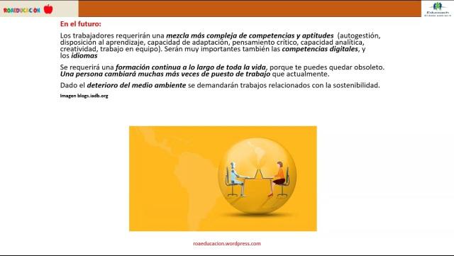 Foto webinar 3