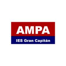 La imagen tiene un atributo ALT vacío; su nombre de archivo es ampa-gc.png